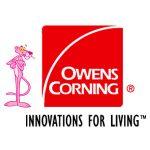 owens-corning-1