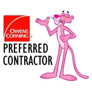 owens-preferred-300